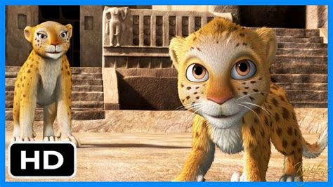 film cartoon full movie english 17 best images about movies for children in english on