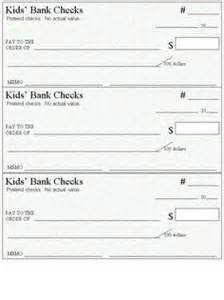 Blank Check Template For Students by 1000 Images About Social Studies Ideas On