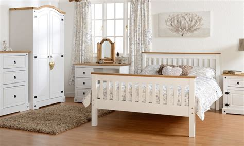 painting bedroom furniture white white painted pine bedroom furniture