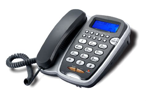small business phone system contact ruibai