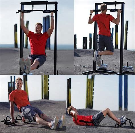 Kettler Multi Grip Chin Up Bar Iron Pull Up Kettler Harga Kettler Multi Grip Chin Up Bar Toko Alat Fitness