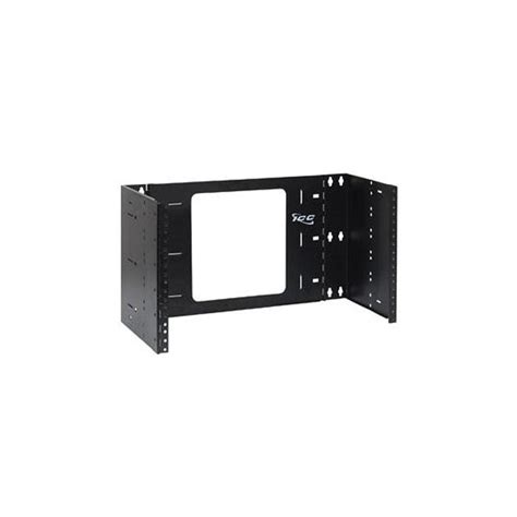 electrical box extender be1 2 the home depot