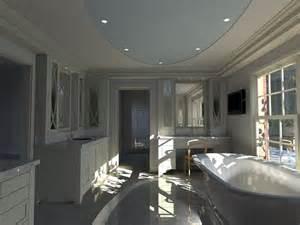 Bathroom Designers Nj computer designed luxury master bath and walk in closet