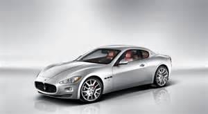 World Wide Maserati Maserati Granturismo Images World Of Cars