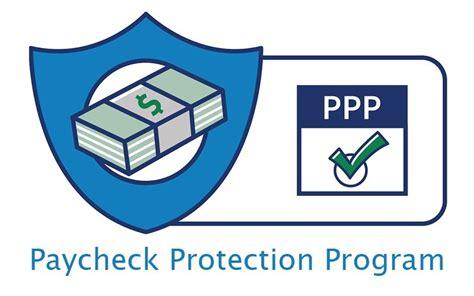 apply     money   paycheck protection program ppp tom copelands