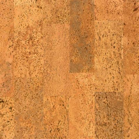 piastrelle sughero pavimenti in sughero tutto sul parquet in sughero