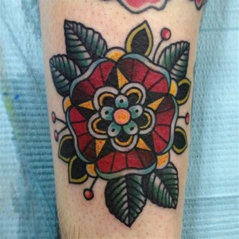 one of us tattoo mandala em flor designs pinterest tattoo