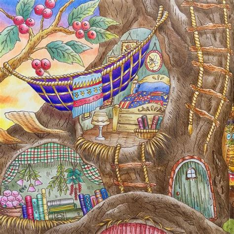 libro romantic country the second 314 best romantic country libro images on coloring coloring books and