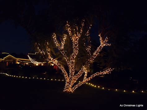 christmas light installation services in ahwatukee az