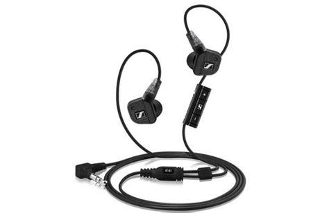 Headset Bluetooth Megabass test sennheiser ie80 und ie8i megabass im mikroformat