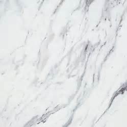 shop wilsonart calcutta marble textured gloss laminate