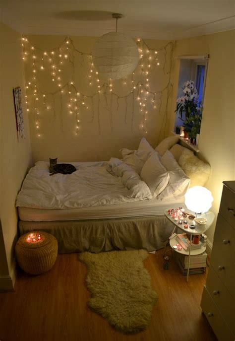 small bedrooms tumblr 1000 ideas about hipster rooms on pinterest tumblr