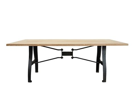 Weathered Oak Dining Table Dining Table Weathered Oak Home Furniture Out Out
