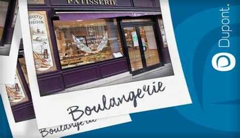 Cabinet Dupont by A Vendre Boulangerie Patisserie Dans Bourg Du 44
