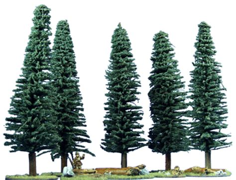 Sets For The Tree - 28mm buildings terrain precision model designs large