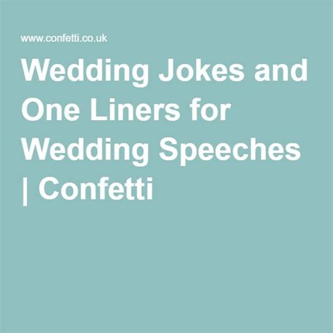 Wedding Jokes by Best 25 Wedding Jokes Ideas On Of Honour