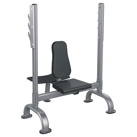 de bench press banc de musculation heubozen shoulder bench press