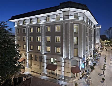 best western istanbul best western premier senator hotel istanbul turchia