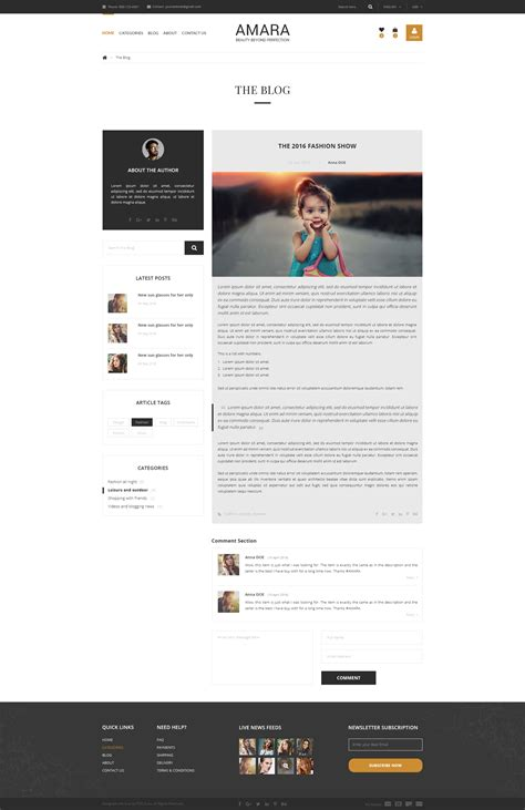 bootstrap themes left menu bootstrap left menu collapsible phpsourcecode net