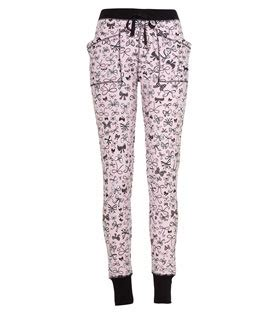Legging Waffle Legging Waffle Murah 17 best images about on shops waffles and womens pj sets