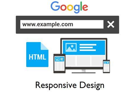 google design responsive t 252 rk internetinin mobil seo ile imtihanı stradiji