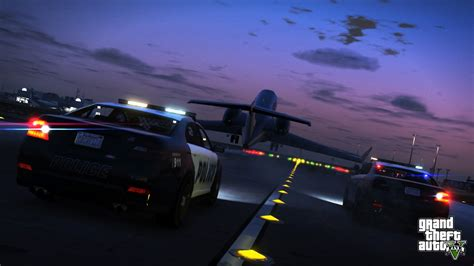 wallpaper bagus untuk laptop wallpaper gta v hd compilation kumpulan part 1