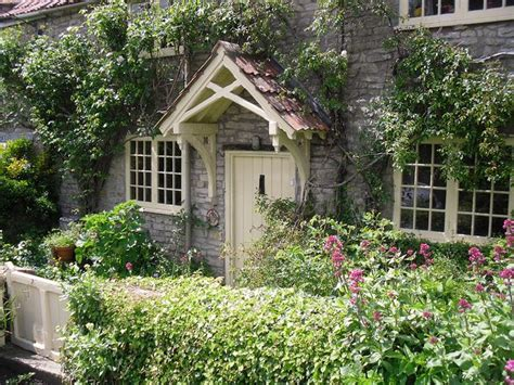 modern cottage garden before cottage things i jardins