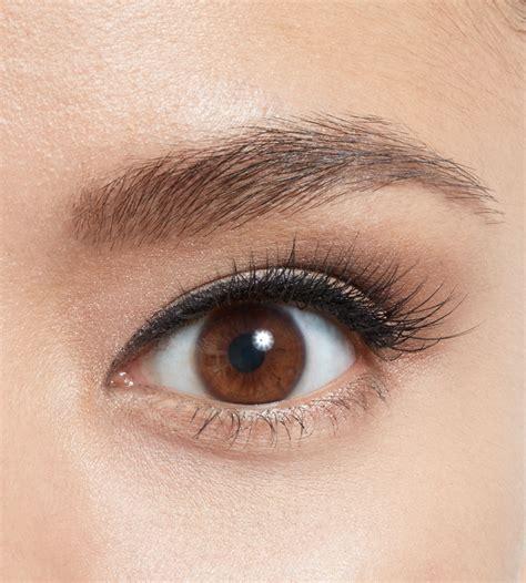 False Eyelash soft cross false eyelashes looking lashes shu