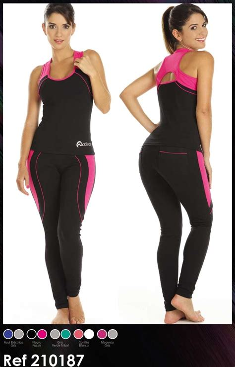 imagenes ropa fitness 19 best images about ropa deportiva on pinterest pants