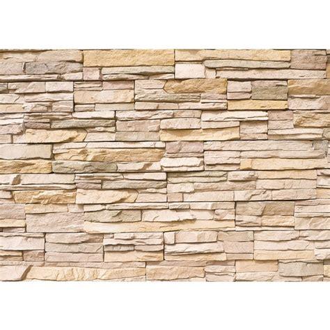 japanese wall vlies fototapete quot asian stone wall quot steinwand tapete