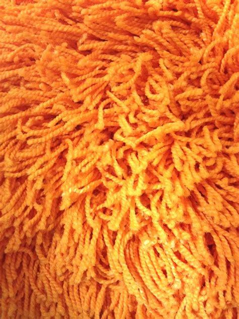 orange shag rugs orange shag rugs