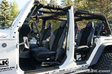 most comfortable suspension most comfortable aftermarket seats jk forum com the