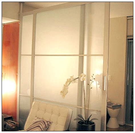 room divider ideas ikea room dividers at ikea ikea room divider wall partitions partition wall ideas for your
