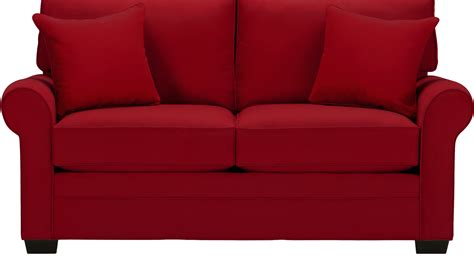 red gingham sofa red gingham sofa fabric sofas