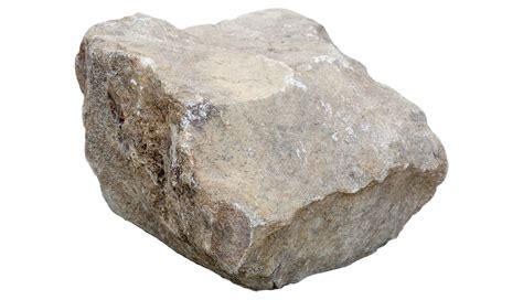 Of Stones home company greenville big rock