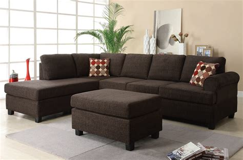 sectional rug types of best small sectional couches for small living