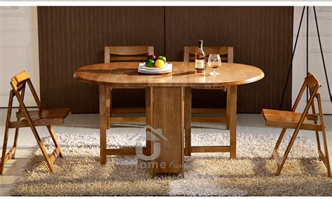 foldable table and chair set malaysia butterfly wooden foldable dining table and 4 folding
