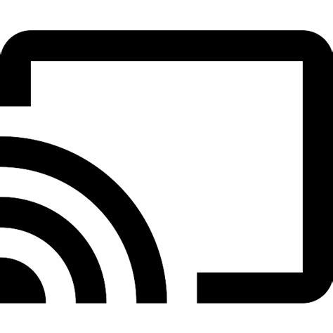 Home Design App Free Mac by Google Cast Logo Free Logo Icons