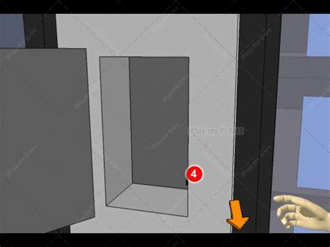 room escape solution stalker 2 room escape walkthrough iplay my