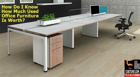 how much is a used couch worth cubicles office furniture modular work stations page