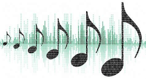 imagenes ritmo musical ritmo arte y parte