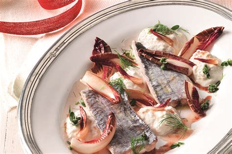 come cucinare il pesce sciabola ricetta filetto di pesce sciabola in oliocottura le
