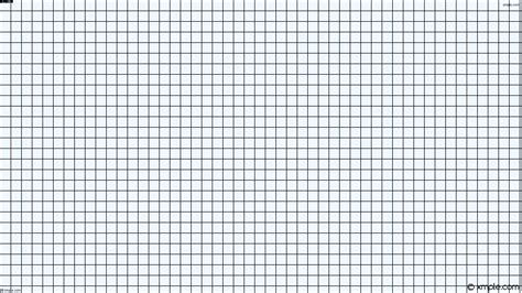 grid pattern svg grid wallpapers background images