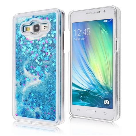 Liquid Glitter Samsung Galaxy Grand Ring buy bling liquid glitter sand fundas for samsung galaxy grand prime g530h g530 grand