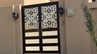 Curtain Entrance Doors Atlas Aluminum
