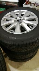 2013 mazda cx 5 17 inch oem wheels and tires sold