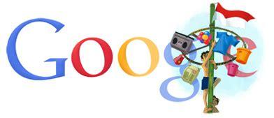indonesia independence day 2014 mira los doodle de de 2011 i parte 1 taringa