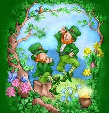 cuentos para ninas duende en busca de un duende cuentos de duendes encuentos