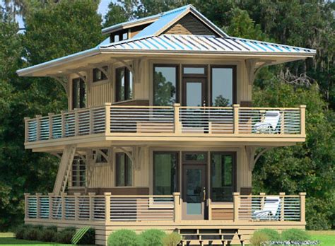 modular country homes country cottage modular homes modern modular home
