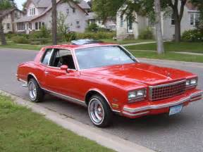 billysmonte 1980 chevrolet monte carlo specs photos